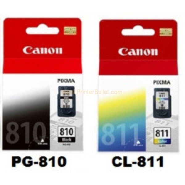 Canon Pg 810 811 Black Color Original Ink Cartridge 1set also Diagrams Of Connectors Desktop  puter Wiring Diagrams together with mon Dell  puter Problems also 2 further 251067761616. on dell desktop power supply