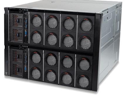 lenovo-servers-racks-system-x-x3950-x6-main