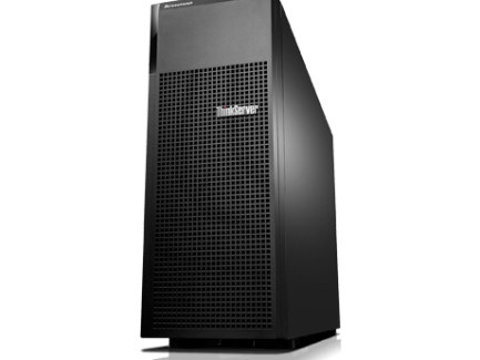 lenovo-tower-server-thinkserver-td350-main