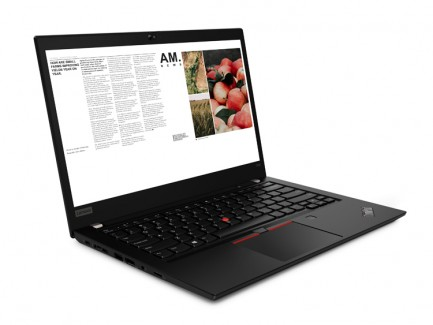 05_thinkpad_t490_hero_front_facing_right
