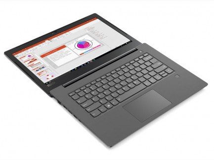 Lenovo V330-14IKB (Color Iron Gray)